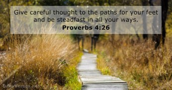proverbs-4-26