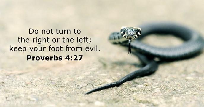 proverbs-4-27