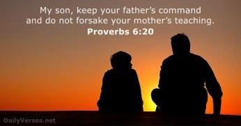 proverbs-6-20