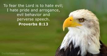 proverbs-8-13