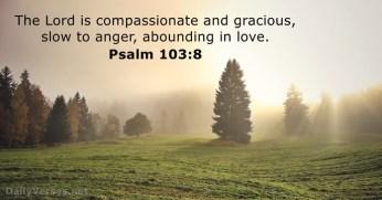 psalms-103-8