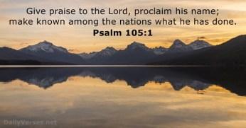 psalms-105-1-2 (1)