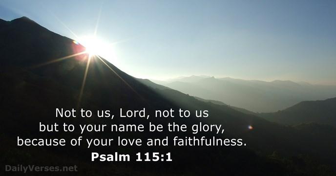 psalms-115-1
