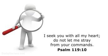 psalms-119-10-2