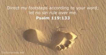 psalms-119-133