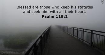 psalms-119-2-2