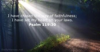 psalms-119-30-2