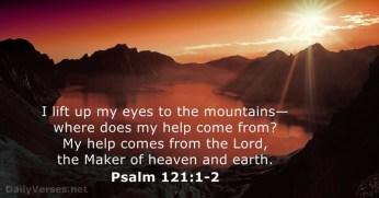 psalms-121-1-2