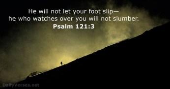 psalms-121-3 (1)