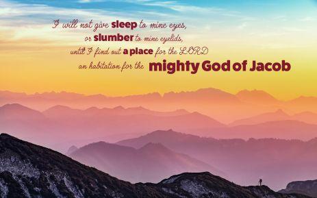 psalms-132-4 (1)