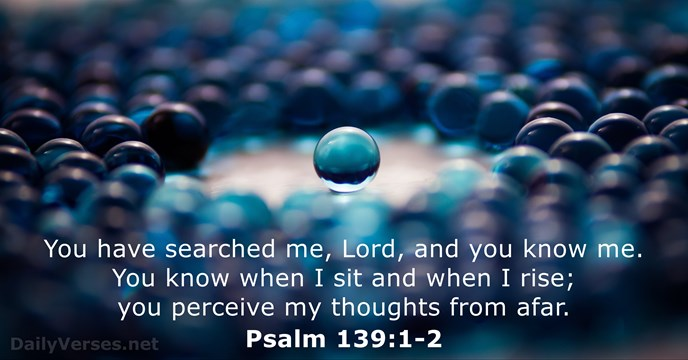 psalms-139-1-2