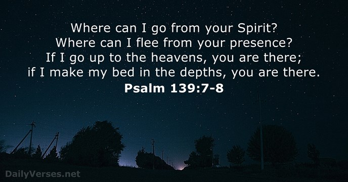 psalms-139-7-8 (1)