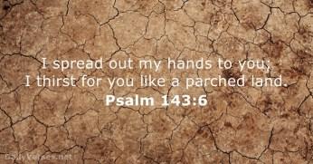 psalms-143-6 (1)