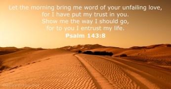 psalms-143-8-2 (1)
