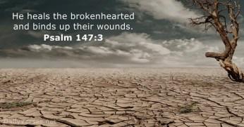 psalms-147-3