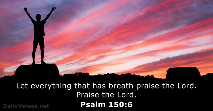 psalms-150-6-2