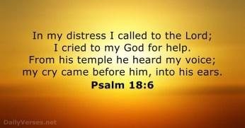 psalms-18-6