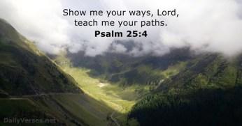 psalms-25-4