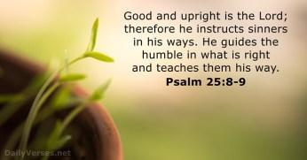 psalms-25-8-9-2