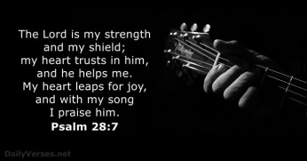psalms-28-7