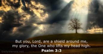 psalms-3-3-2