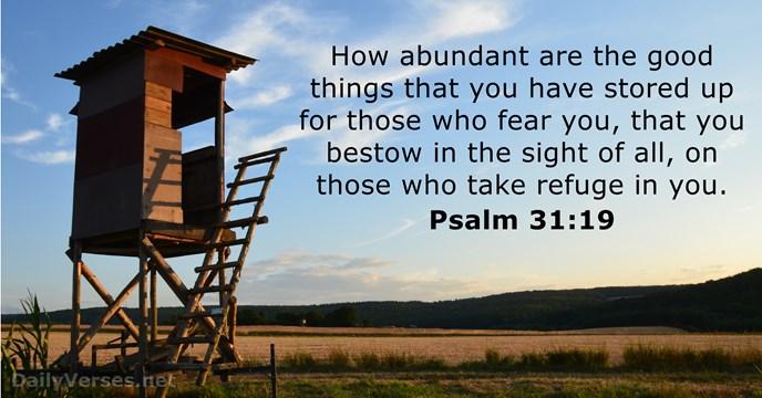 psalms-31-19-2