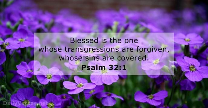 psalms-32-1