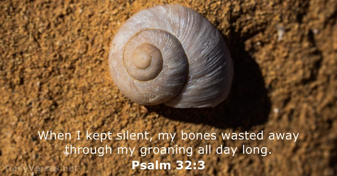 psalms-32-3