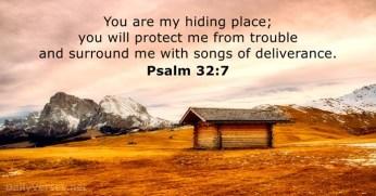 psalms-32-7-2