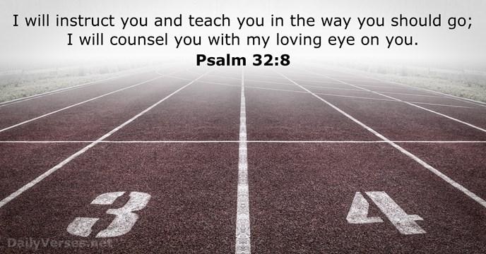 psalms-32-8-2