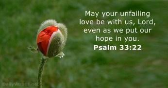 psalms-33-22