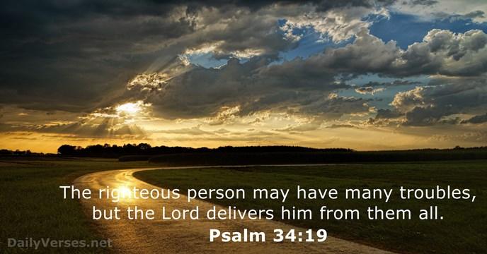 psalms-34-19-2