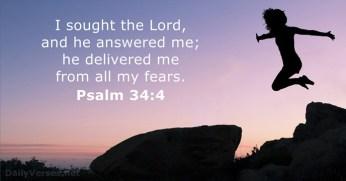psalms-34-4