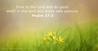 psalms-37-3-2