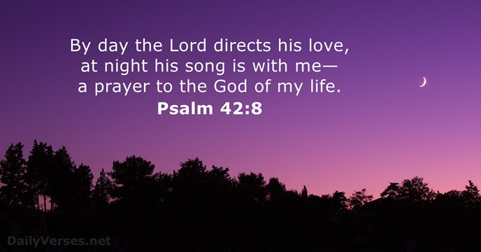 psalms-42-8