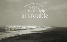 psalms-46.1
