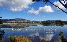 psalms-46.10 (1)