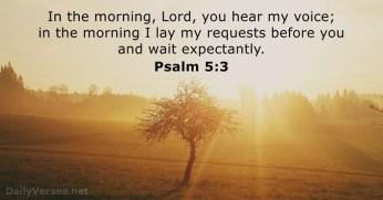 psalms-5-3