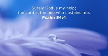 psalms-54-4