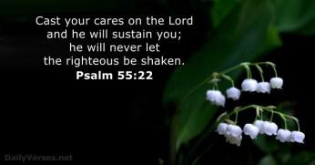 psalms-55-22-2