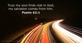 psalms-62-1