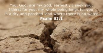 psalms-63-1