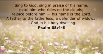 psalms-68-4-5-2