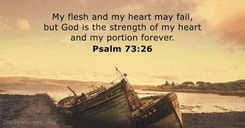 psalms-73-26