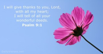 psalms-9-1