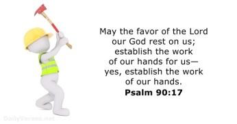 psalms-90-17-2