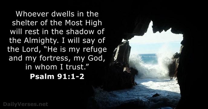 psalms-91-1-2