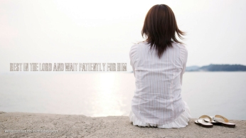 rest-in-the-lord-and-wait-patiently-for-him-christian-wallpaper-hd_1366x768