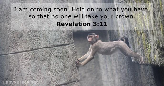 revelation-3-11