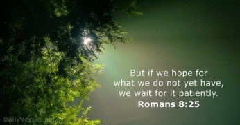 romans-8-25-2